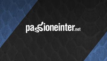 programmatore php roma, programmatore ruby roma