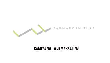 programmatore php roma, programmatore ruby roma, campagna web marketing
