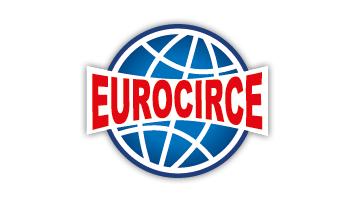 programmatore php - programmatore ruby - eurocirce.it