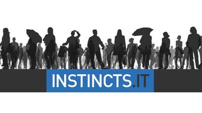 instincts-it-400x225