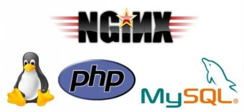 lemp-ngnix-php-mysql-proggrammatore-php