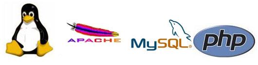 server-lamp-php-mysql-apache-programmatore-php