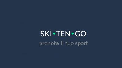 skitengo-com-400x225