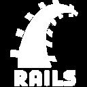 programmatore rails