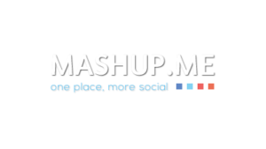 programmatore-wordpress-programamtore-php-mashup-me-logo