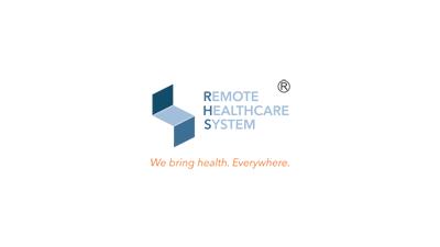 programmatore-wordpress-programamtore-php-rhs-logo