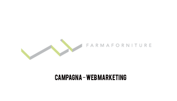 programmatore php roma, programmatore ruby roma, campagna web marketing