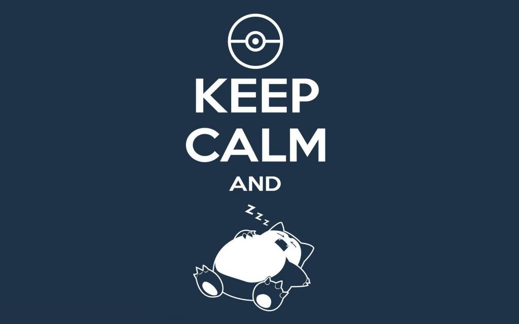 Keep-Calm-3