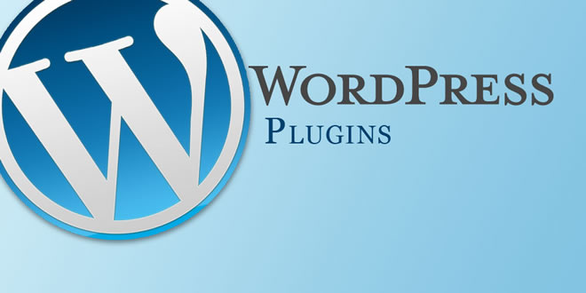 come-creare-un-plugin-per-wordpress