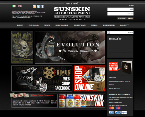 programmatore-wordpress-programamtore-php-sunskintattoo-home