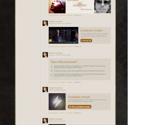 programmatore-wordpress-programamtore-php-shadowhunters-eaglepicturesitalia-newsfeed